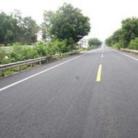 近年来百盛平台官网累计完成投资1755亿?新改建农村公路17万公里