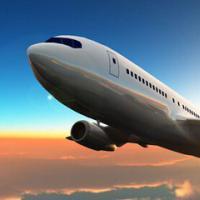成都将新增2条国际远程航线